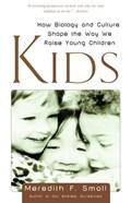 Kids | Meredith Small |
