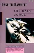 The Dain Curse | Dashiell Hammett |