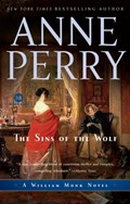 The Sins of the Wolf   Anne Perry  