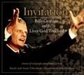 Invitation | Basyle Tchividjian ; Aram Tchividjian |