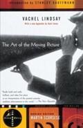 The Art of the Moving Picture | Vachel Lindsay ; Kent Jones |