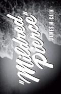 Mildred Pierce | James M. Cain |