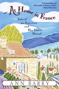 At Home in France   Ann Barry  