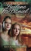 Mourning Song   Lurlene McDaniel  