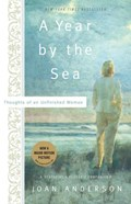 A Year by the Sea   Joan Anderson  