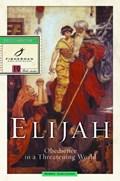 Elijah | Robbie Castleman |