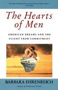 The Hearts of Men | Barbara Ehrenreich |