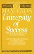 Og Mandino's University of Success | Og Mandino |