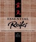 Essential Reiki | Diane Stein |