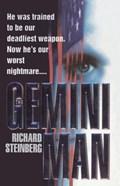 The Gemini Man | Richard Steinberg |