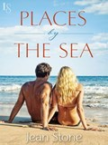 Places by the Sea | Jean Stone |