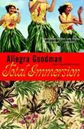 Total Immersion | Allegra Goodman |