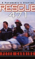 Rescue 471 | Peter Canning |