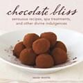 Chocolate Bliss | Susie Norris |
