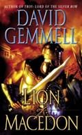 Lion of Macedon | David Gemmell |