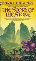 The Story of the Stone | Barry Hughart |
