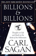 Billions & Billions   Carl Sagan  
