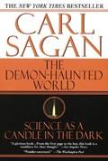 The Demon-Haunted World | Carl Sagan |
