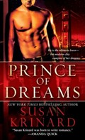 Prince of Dreams   Susan Krinard  
