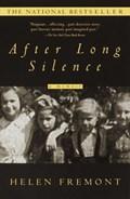 After Long Silence | Helen Fremont |