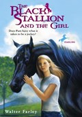 The Black Stallion and the Girl | Walter Farley |