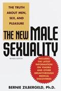 The New Male Sexuality | Bernie Zilbergeld |