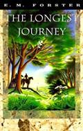 The Longest Journey | E.M. Forster |