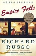 Empire Falls   Richard Russo  