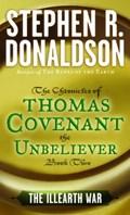 The Illearth War   Stephen R. Donaldson  