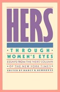 Hers | Nancy Newhouse |