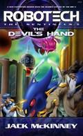 Robotech: Devil's Hand | Jack McKinney |