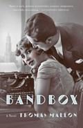 Bandbox   Thomas Mallon  