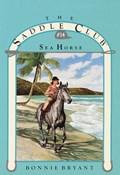 Sea Horse | Bonnie Bryant |