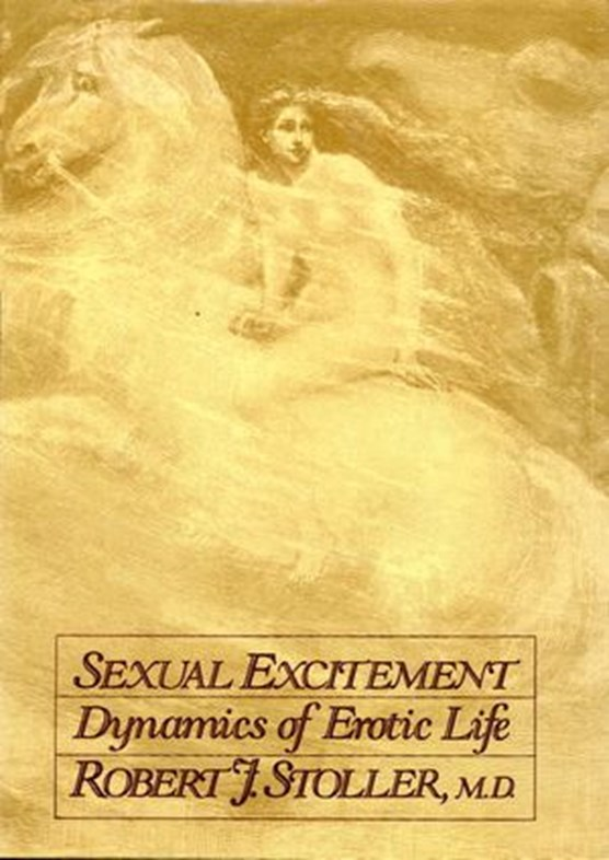 Sexual Excitement