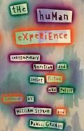 The Human Experience | Quaker U.S. Staff |