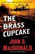 The Brass Cupcake | John D. MacDonald |