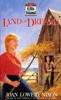 Land of Dreams | Joan Lowery Nixon |