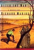 After The War | Richard Marius |