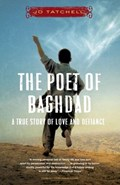 The Poet of Baghdad   Jo Tatchell  