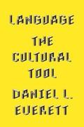 Language | Daniel L. Everett |