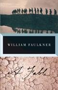Fable | William Faulkner |