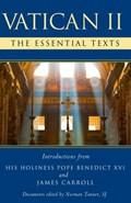 Vatican II | Norman Tanner |