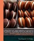 One Girl Cookies | Dawn Casale ; David Crofton |