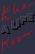 Elia Kazan: A Life | Elia Kazan |