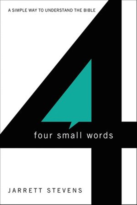 Four Small Words