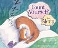 Count Yourself to Sleep   Hodges Lynn Hodges ; Buchanan Sue Buchanan  