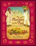 The Merchant and the Thief   Ravi Zacharias  