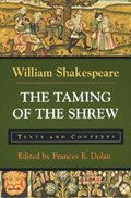 The Taming of the Shrew | William Shakespeare |