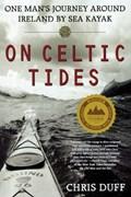 On Celtic Tides | Chris Duff |