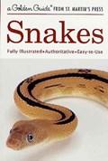 Snakes   Sarah Whittley  